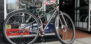 kaos_custom_bikes_titanium_36_bicycle_02