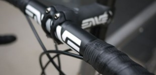 Enve Bar / Stem